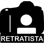 O Retratista